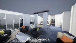 Foto Casa en Venta en  Fraccionamiento Lomas de  Angelópolis,  San Andrés Cholula  Medoc 6