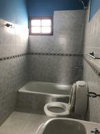 Foto Departamento en Alquiler en  Esquel,  Futaleufu  Barrio Roca Pasaje Mansilla al 300