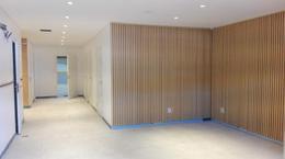 Foto Oficina en Alquiler en  Parque Patricios ,  Capital Federal  D. TABORDA AL 100