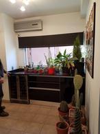 Foto Departamento en Venta en  Lanús Este,  Lanús  Ituzaingo al 1250