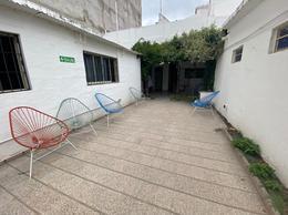 Foto Oficina en Alquiler en  Cofico,  Cordoba Capital  Roque Saenz Peña al 1300