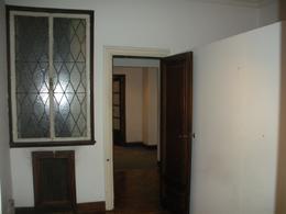 Foto thumbnail Oficina en Alquiler en  Microcentro,  Centro  Lavalle y Reconquista