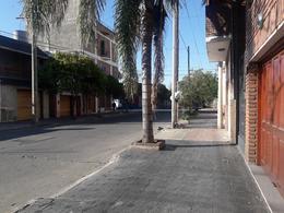 Foto Casa en Venta en  Providencia,  Cordoba  Chubut al 700