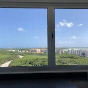 Thumbnail picture Apartment in Sale in  El Table,  Cancún  El Table