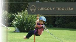 """Foto Departamento en Venta en  Fraccionamiento Cumbres del Lago,  Querétaro  DEPARTAMENTO DE LUJO CON VISTA INCREIBLE, EN CUMBRES DE JURIQUILLA """"VISTA  1"""""""