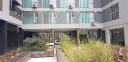 Foto Departamento en Venta en  Banfield Este,  Banfield  Vergara 1357 15 E TS