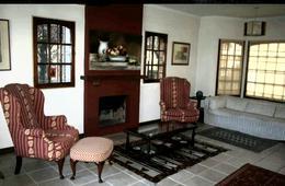 Foto Casa en Venta en  La Horqueta,  San Isidro  impecable casa en en venta en La Horqueta 3 dorm play y pileta