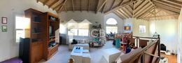 Foto Casa en Venta en  Solares Del Talar,  Countries/B.Cerrado (Tigre)  Solares del Talar al 100
