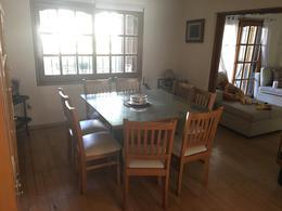 Foto Casa en Venta en  La Plata,  La Plata  37 entre 17 y 18