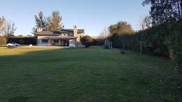 Foto Quinta en Venta en  Rio Cuarto,  Rio Cuarto  Los Incas N al 600