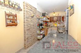 Foto thumbnail Departamento en Venta en  Flores ,  Capital Federal  Fray Cayetano Rodriguez 29