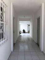 Foto Edificio Comercial en Venta en  Zazil Ha,  Solidaridad  Atención inversionistas,Condominio en Playa del Carmen 10departamentos