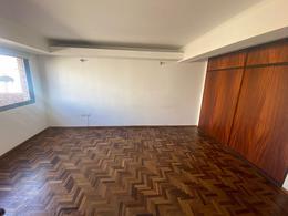 Foto Departamento en Venta en  Nueva Cordoba,  Cordoba Capital  Ambrosio Olmos al 700