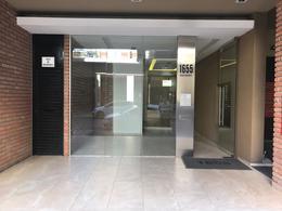 Foto Departamento en Venta en  Nuñez ,  Capital Federal  MANZANARES 1600 entre Arribeños y 11 Septiembre