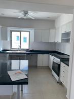 Thumbnail picture Apartment in Rent | Sale in  Supermanzana 17,  Cancún  Supermanzana 17