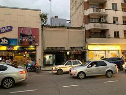 Foto Local en Alquiler en  San Miguel De Tucumán,  Capital  San Martín 413/415