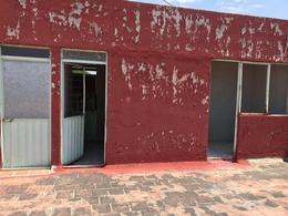 Foto Local en Renta en  Los Volcanes,  Puebla  31 Pte.