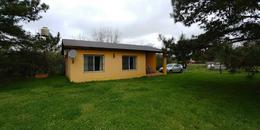 Foto thumbnail Casa en Venta en  Parada Robles,  Exaltacion De La Cruz  Parada Robles, Ruta 8 ,Km 74 ,Importante lote