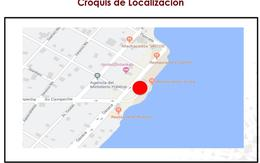 Foto Local en Venta en  Chetumal ,  Quintana Roo  VENTA LOCAL COMERCIAL, ZONA 1, LOTE 6, MZA 33, COL. CALDERITAS, CHETUMAL, Q. ROO (Cesion de derechos adjudicatarios sin posesion, solo contado, NEGOCIABLE) CLAVE 49539