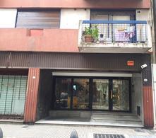 Foto Oficina en Alquiler en  Microcentro,  Centro (Capital Federal)  Esmeralda al 800