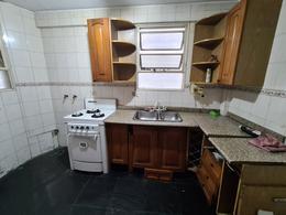 Foto Departamento en Venta en  Caballito ,  Capital Federal  Curapaligue 60