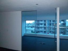 Foto Oficina en Alquiler en  Pocitos ,  Montevideo  26 DE MARZO 3400