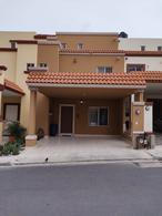 Foto Casa en Renta en  Valle del Seminario,  San Pedro Garza Garcia  VALLE DEL SEMINARIO SAN PEDRO GARZA GARCÍA N L