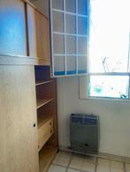 Foto Oficina en Venta en  San Nicolas,  Centro (Capital Federal)  Montevideo al 500, 8 Piso