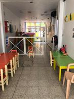 Foto Casa en Venta en  Iztacalco ,  Ciudad de Mexico          casa con uso de suelo para escuela