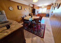 Foto Apartamento en Venta en  Malvín ,  Montevideo  Legrand al 5100