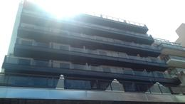 Foto Departamento en Venta en  Centro,  Cordoba  Santiago Temple al 100