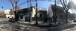 Foto Terreno en Venta en  Saavedra ,  Capital Federal  Vidal al 4700
