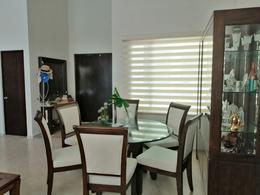 Foto Casa en Venta en  Yucatán Country Club,  Mérida  En venta residencia de 3 dormitorios en el Yucatán Country Club al norte de Mérida, Yuc., Méx.