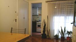 Foto Departamento en Venta en  Almagro ,  Capital Federal  Acuña de Figueroa y Cordoba - 3 piso