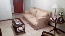 Foto Departamento en Venta en  Villa Devoto ,  Capital Federal  AV. SEGUROLA al 3200