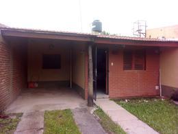 Foto Casa en Venta en  Villa Carmela,  Yerba Buena  B° 147 Viviendas- Villa Carmela