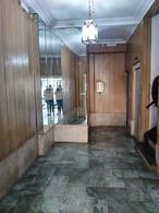Foto Departamento en Venta en  San Cristobal ,  Capital Federal  Cochabamba 2900