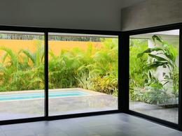 Foto Casa en Venta en  Benito Juárez ,  Quintana Roo  OPORTUNIDAD CASA EN LAGOS DEL SOL CANCÚN