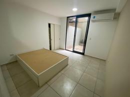 Foto Oficina en Alquiler en  Nueva Cordoba,  Cordoba Capital  Bv. Chacabuco al 800