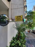 Foto Departamento en Venta en  Belgrano Barrancas,  Belgrano  DEPARTAMENTO A RECICLAR. MUY BUENA UBICACIÓN/ PLANOS con distintas opciones de REFACCIÓN. Luis Maria Campos al 1600