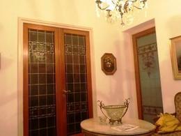 Foto Casa en Venta en  Centro Norte,  Rosario  TUCUMAN 1500. CASA DOS DORMITORIOS