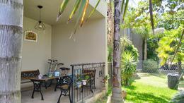 Foto Casa en Alquiler en  Santa Catalina,  Villanueva  Santa Catalina