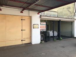 Foto Casa en Venta en  Trujui,  San Miguel  Av. Balvin (Ruta 23) al 5900