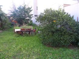 Foto Terreno en Venta en  La Plata ,  G.B.A. Zona Sur  Calle 14 41 y 42