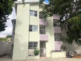 Foto Edificio Comercial en Renta en  Supermanzana 35,  Cancún  Edificio en renta en Cancun