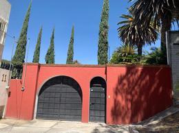 Foto Casa en Venta en  Puebla de Zaragoza ,  Puebla  CASA DE 1 PISO EN VENTA EN LA CALERA CON  1400m2 de Terreno y 600m2 de Construcción