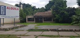 Foto Local en Alquiler en  Yerba Buena ,  Tucumán  Av. Aconquija 1898