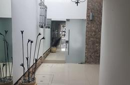 Foto Casa en Alquiler en  Punta Carretas ,  Montevideo   LOFT DUPLEX LUIS DE LA TORRE Y 21 DE SETIEMBRE