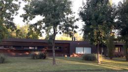 Foto Casa en Venta en  Barrio Fincas de San Vicente,  Countries/B.Cerrado (San Vicente)  SECTOR CHACRAS L274