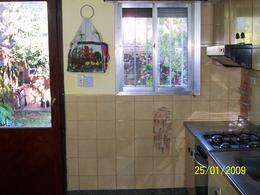 Foto Casa en Venta en  Villa Ballester,  General San Martin  Vicente Lopez al 4000